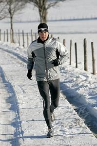 Sport winter sports running jogging jogging r