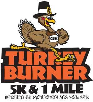 turkeyburnersmallforweb2